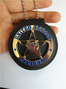 cia, policebadge, Jewelry, judicial