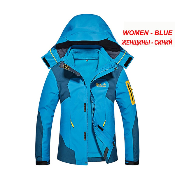 Heated Hunting Clothes >> Wish Men Jacket Hiking Clothing Heated Sport Hunting