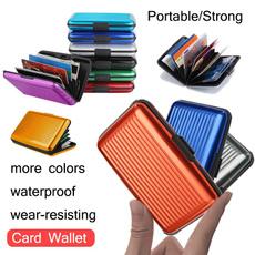 Compact, cardpackage, lid, Waterproof