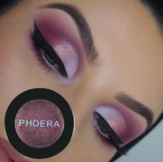 shimmereyeshadow, Eye Shadow, pigmenteyeshadow, Beauty