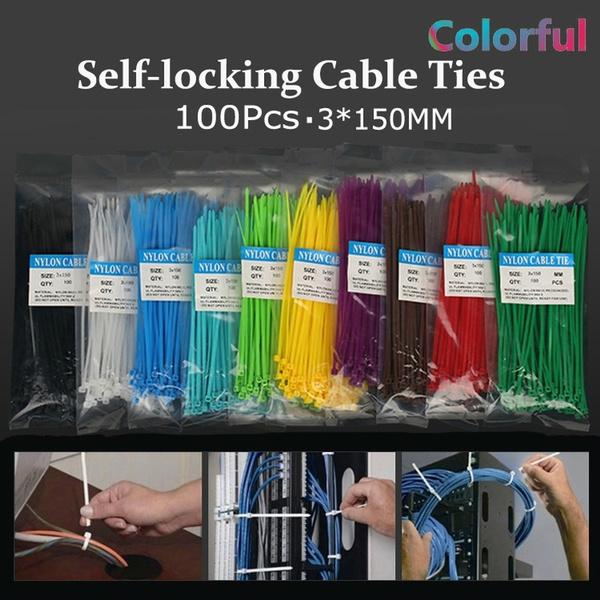 nyloncable, plasticcabletie, wirestorage, Tool