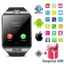 Apple, samsungwatch, Gifts, Samsung
