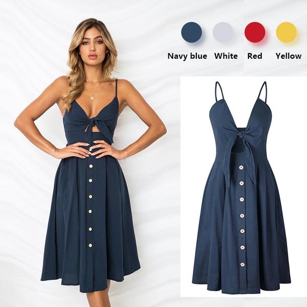 fashion women, dressesforwomen, Dresses, Dress