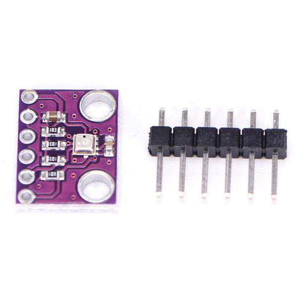 useful, digitalsensor, Sensors, arduino