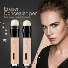 highlightermakeup, Concealer, highlighter, Makeup Palettes