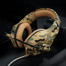 Headset, Video Games, Earphone, gameheadphone