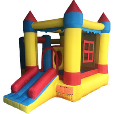 kidsplayhouse, castleblock, indoorgame, Cloth
