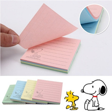 notebooksampwritingpad, officeampschoolsupplie, stickynote, Office