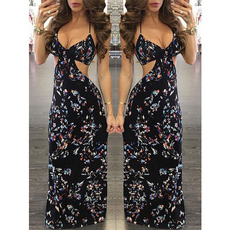 Wish ropa mujer vestidos