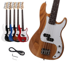 Musical Instruments, Strings, Gifts, Acoustic Guitar