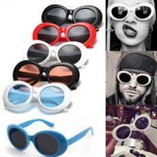 Summer, Sunglasses & Goggles, Outdoor, Grunge