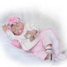 cute, reborntoddlerdoll, dollsampaccessorie, doll
