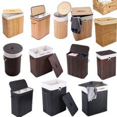 laundrybasket, toystorage, Laundry, storagebasket