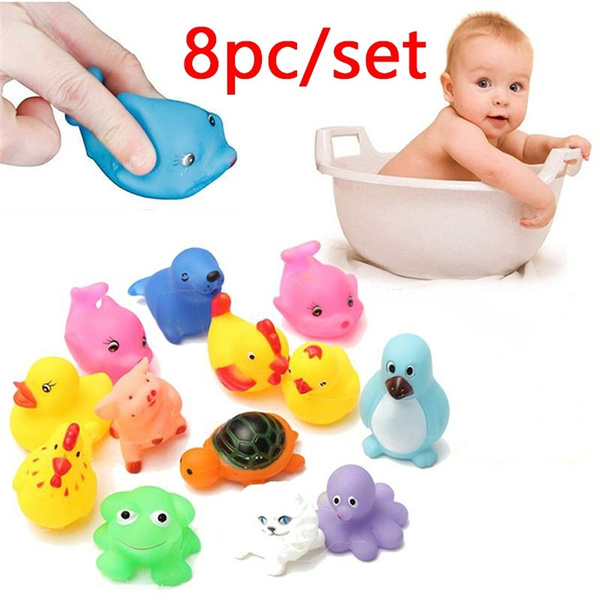 Bath, bathroomtoy, Toy, cute