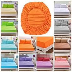 bedpadprotective, bedlinensampset, Colchas y fundas, Beds
