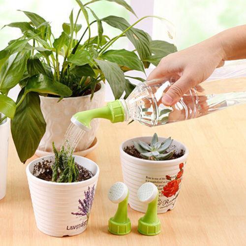 environmental protection, Gardening, Garden, Tool