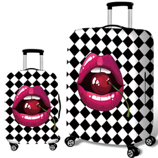 trolleycase, case, luggageprotector, trolleycasecover
