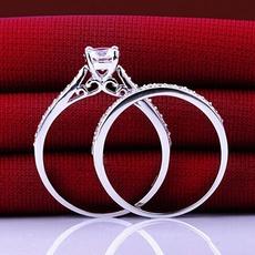Wedding, Fashion, wedding ring, Gifts