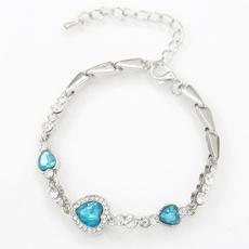 Blues, pearlsandjewel, Jewelry, Gifts