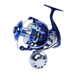Heavy, fishinglinewheel, leftrighthandlefishingreel, fishingrodsampreel