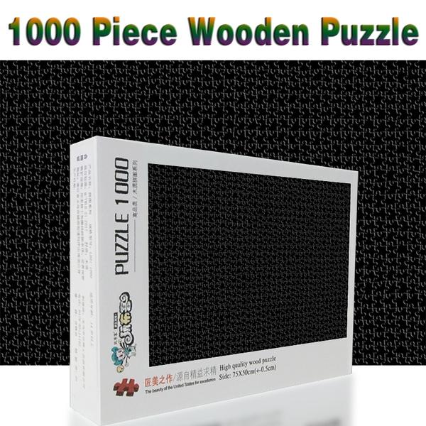 puzzlegameeducationaltoy, Toy, educationalpuzzle, Jigsaw Puzzle