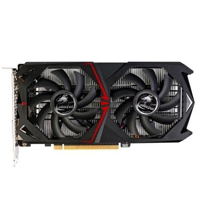 carte nvidia® geforce® gtx 1050 Carte graphique de jeu NVIDIA GeForce GTX 1050 LP 2G GDDR5 colorée