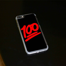 case, supreme, onehunnidiphone5scase, Iphone 4