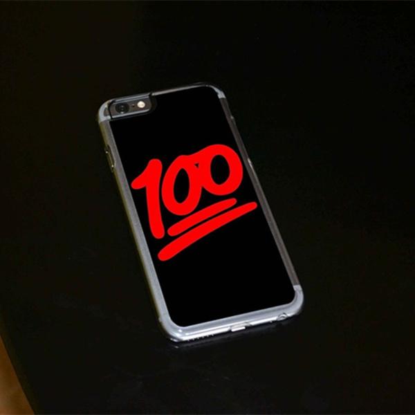 Dope supreme iphone case