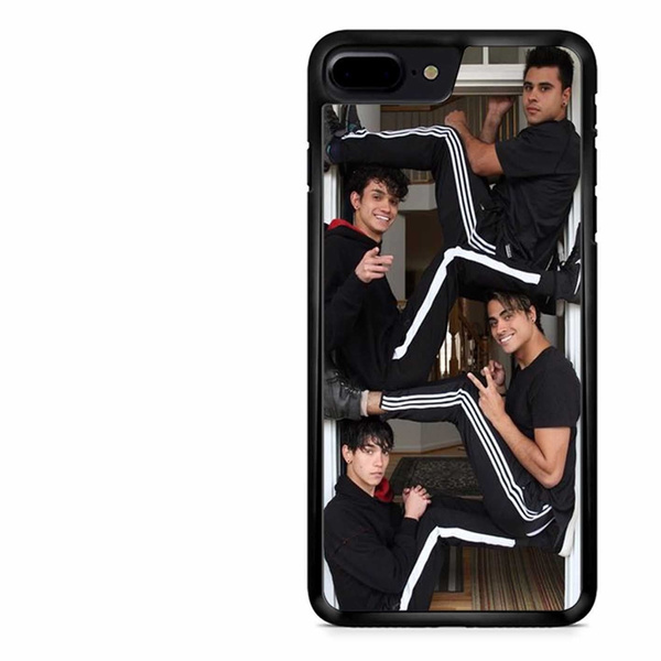 dobre brothers case iphone case