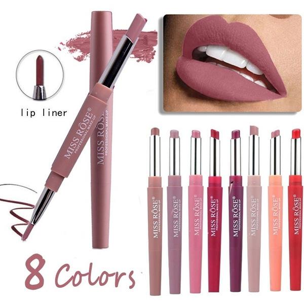 Lipstick, Beauty, Waterproof, longlastinglipstick