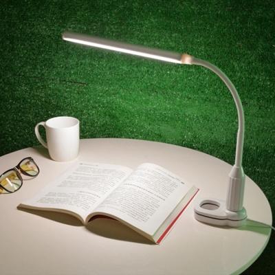 Chevet Brelong Lampe De Led Bureau uFlK1c3TJ