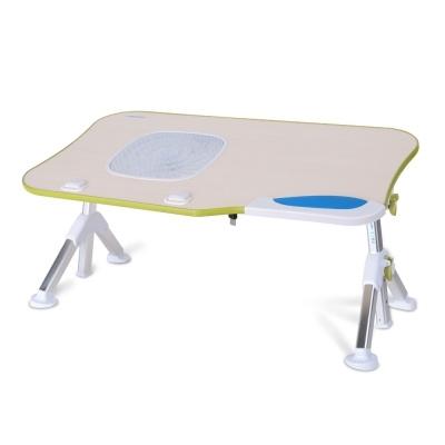 Sofa Pliable Portatif De Bureau Permanent De Table De Lit D