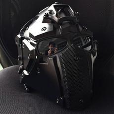 Helmet, weldinghelmet, Bicycle, Sports & Outdoors