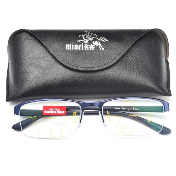 7e9fac66711f TR90 Progressive Multifocal glasses Transition Sunglasses ...