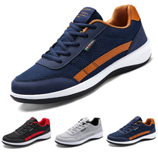 casual shoes, Sport, Sports & Outdoors, Running