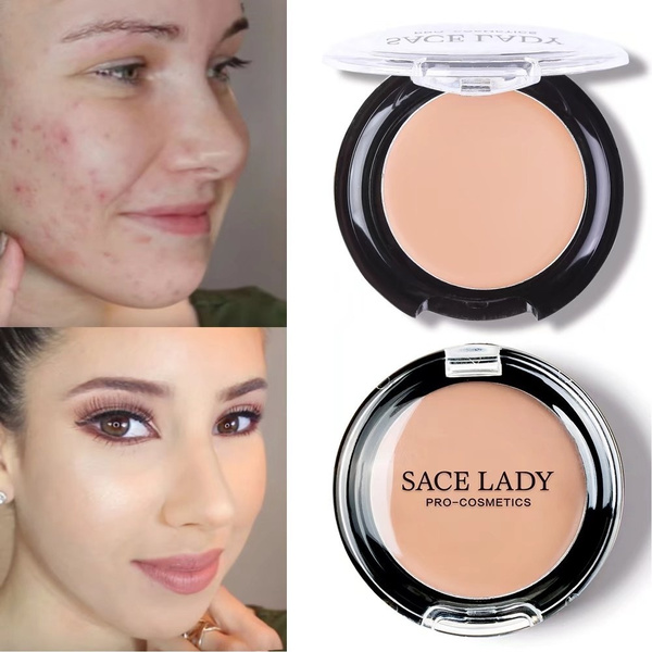 fullcoveragefoundation, Beauty, contourmakeupcream, Dark Circles