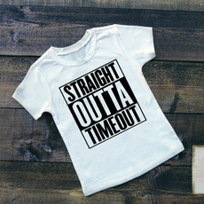 Funny, boysshirt, Fashion, Shirt