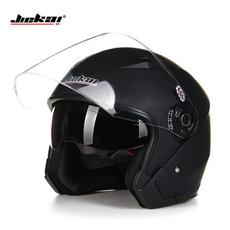 motorcycleaccessorie, Helmet, openface, capacete