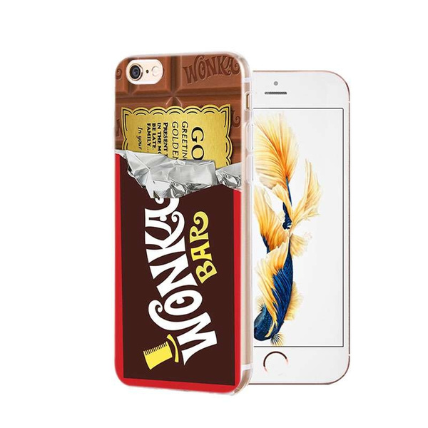 coque iphone 8 samsung