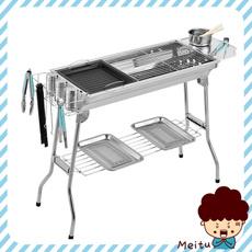 Steel, barbecuefork, homebarbecuestove, barbecuetool