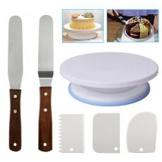 Baking, kitchengadget, gadget, Dj Equipment