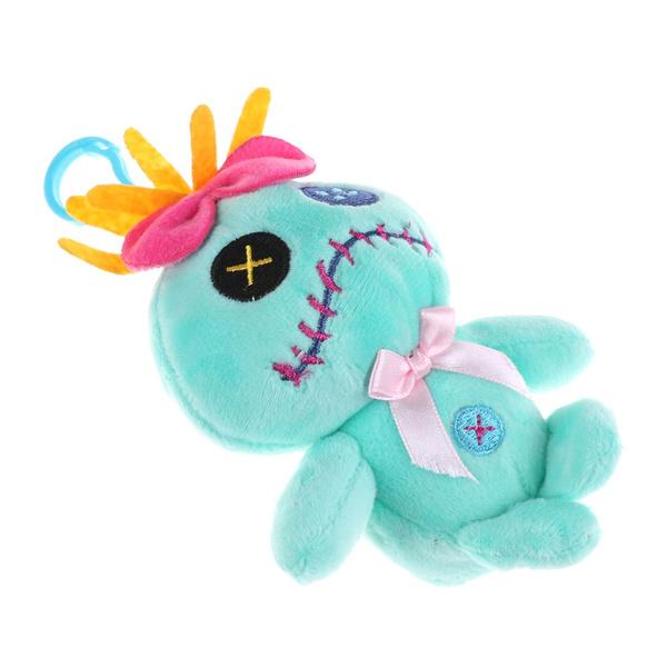Plush Toys, collectiontoy, lovelytoy, Toy