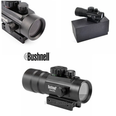 reflexsight, Holographic, reddotsight, Hunting