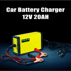 vehiclepartsaccessorie, liionbattery, Battery Charger, Consumer Electronics