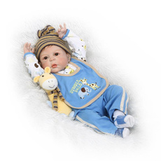 cute, reborntoddlerdoll, dollsampaccessorie, doll