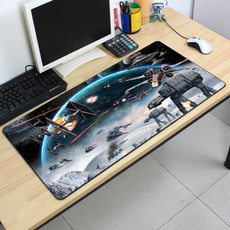 tablemat, Fashion, Star, mouse mat