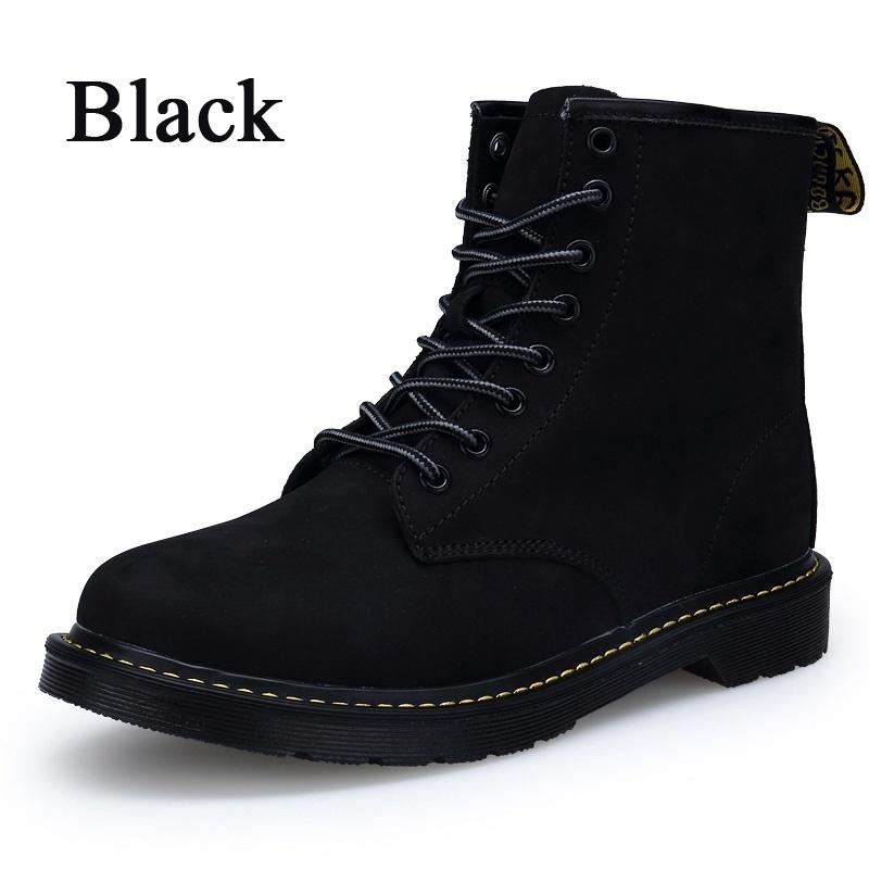 ... delle scarpe sono basate sulla misura europea e sulla lunghezza reale  del piede. Se non sei sicuro della lunghezza del tuo piede 621685c3534