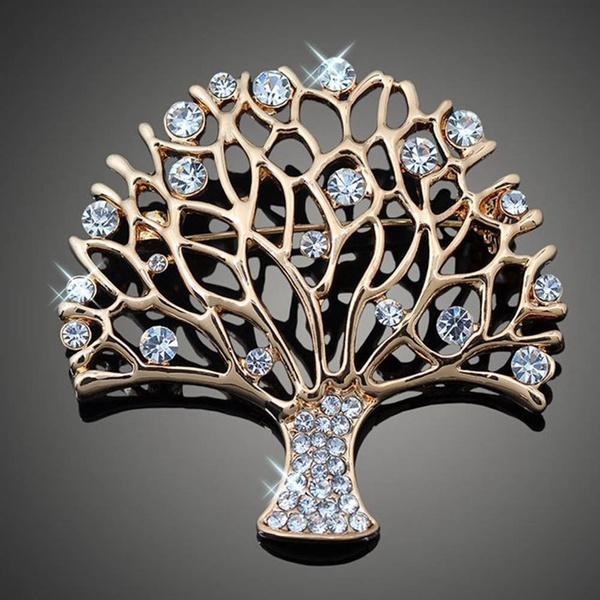 Fashion, Jewelry, Pins, Women jewelry