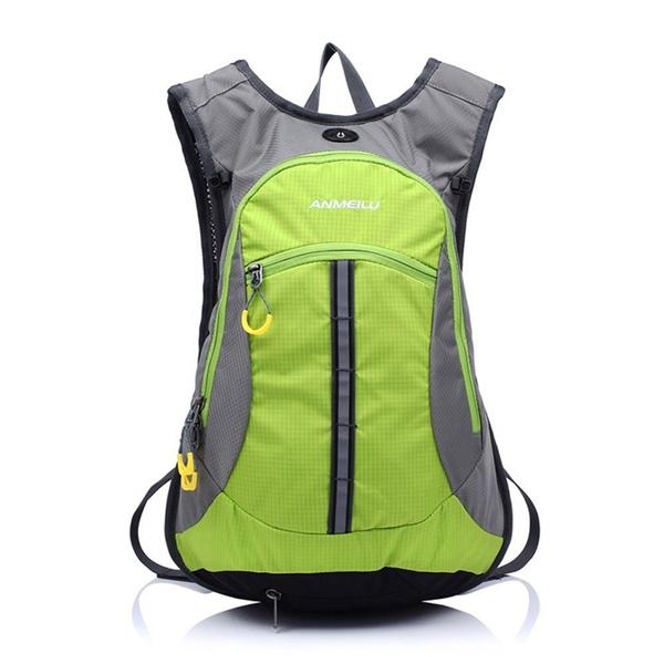 Waterproof Cycling Men Women Backpack ANMEILU 15L Shoulder Wish wRqxE6HW