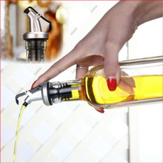 Faucets, Fashion, Bottle, Home & Living